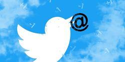 Kenalkan Fitur Baru Twitter, Bikin Tampilan Timeline Lebih Rapi