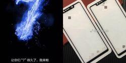 Xiaomi Mi 7 Meluncur 23 Mei dengan Fitur Pengenalan Wajah 3D (Rumor)