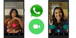 Video Call Grup, Fitur Baru yang Siap Muncul di WhatsApp (Rumor)