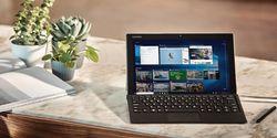 Kelebihan Windows 10 April 2018 Update, Bisa Bikin Nulis Pakai Suara