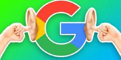 4 Fungsi  Unik Google Ini  Kalahkan Aplikasi Berbayar tapi Jarang Digunakan