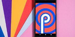 Deretan Hape dan Tablet Berbagai Merek Siap Cicipi Android P (Rumor)