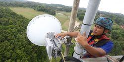 Layanan 4G LTE Diperluas ke Pelosok, XL Jangkau 376 Kota di Indonesia