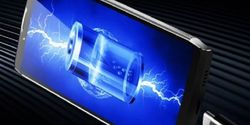 Charge 5 Menit, Blackview P10000 Pro Bisa Buat Telepon 7 Jam