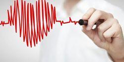 Cuma Berbekal Flash Hape, Aplikasi Ini Bantu Kamu Cek Detak Jantung