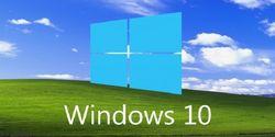 Cara Mudah Update  Windows 10 April 2018 di PC, Nggak Pakai Ribet
