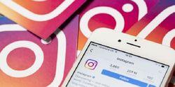 Setelah YouTube, Tambah Akses Instagram Sepuasnya di Paket Unlimited Indosat