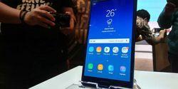 REVIEW Samsung Galaxy J7+: Kamera Mantap Meski Harga Agak Mahal