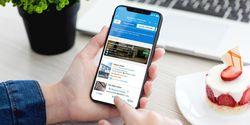 Pesan Kamar Online Bayar di Hotel, Fitur Baru Traveloka Yang Fleksibel
