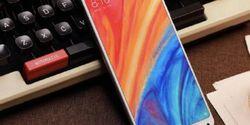 Valentino, Hape Xiaomi dengan SoC Snapdragon 638 Muncul di Geekbench