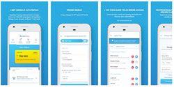 Pinjaman Rp 5 Juta dan Rp 750 Ribu Secara Online, Begini Detilnya