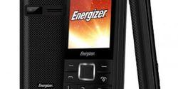 Spek Energizer Power Max P20, Hape yang Bisa Dijadikan Power Bank
