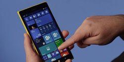 Pengguna Windows Phone Kini Bisa Nikmati Berbagai Fitur WhatsApp
