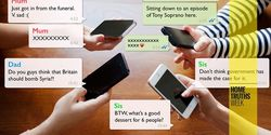 Cara Hapus Grup WhatsApp secara Elegan, Biar Dikira Admin yang Sopan