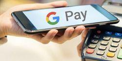 Google Pay Tawarkan Jasa Pesan Tiket Pesawat dan Tiket Film Bioskop