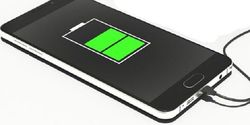 6 Hape Android dengan Baterai Awet dan Tahan Lama, Pilih Mana?