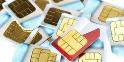 Syarat Agar NIK Bisa Registrasi Banyak Nomor Telepon, Kamu  Wajib Tahu