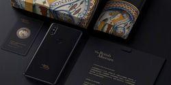 Xiaomi Mi Mix 2S Edisi Khusus Terjual Kurang Dari 1 Menit di Tiongkok