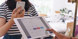 Lewat Moka, 10 Ribu Outlet Kini Bisa Bayar Online OVO, T-Cash, dan DANA