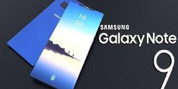 Samsung Galaxy Note 9 RAM 8GB Plus Memori 512GB Siap Rilis (Rumor)