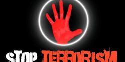 Trik Cegah Tindak Terorisme Secara Online, Sebelum Terlambat