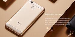 Bukan Xiaomi, Inilah Dua Vendor Tiongkok Pesaing Samsung di Afrika