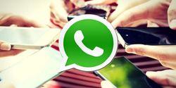 Sudah Keluar Grup WhatsApp Tapi Dimasukkan Lagi? Kini Sulit Dilakukan Admin