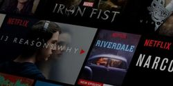 Akhirnya Pelanggan IndiHome Bisa Akses Netflix Tanpa Oprek atau VPN