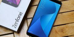 Asus ZenFone Live (L1) Resmi Dijual Rp 1 Jutaan, Indonesia Kebagian Pertama