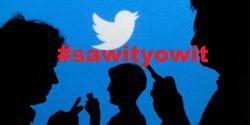 Ramai #sawityowit, Hiburan Seru di Bulan Puasa ala Pengguna Twitter