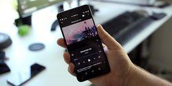 Inilah Negara Pertama yang Bakal Cicipi Youtube Music Streaming, Indonesia Kebagian?