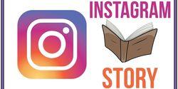 Fitur Baru Instagram, Bisa Share Postingan Langsung ke Insta Story, Begini Caranya