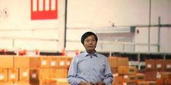 Tips Sukses Anti-Mainstream ala Lei Jun, CEO Xiaomi dengan Segudang Prestasi