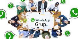 WhatsApp Hadirkan Deskripsi Bagi Anggota yang Baru Bergabung, Keren !