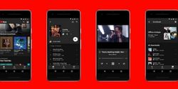 Pesaing Spotify, YouTube Music Premium Debut 22 Mei Mendatang