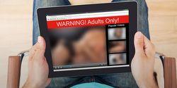 Situs Porno Tak Bakal Tampil di Tab Baru Browser Firefox, Meski Sudah di-Bookmark