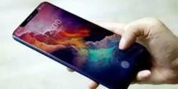 Harga Xiaomi Mi 8 Muncul di Online, Masuk Akal dan Bisa Dipercaya?