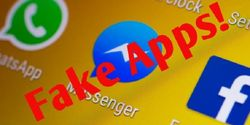Cara Mudah Cek Aplikasi Palsu di Google Play Store, Awas Kena Tipu!