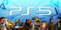 Sony Ungkap Kapan Playstation 5 Rilis di Pasaran, Layak Ditunggu?