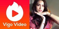Vigo Video, Aplikasi Pesaing Tik Tok Favorit Artis dan Kidz Zaman Now