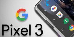 Google Pixel 3 Bakal Usung Notch Layaknya iPhone X? Bakal Saingan Nih