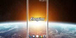 Energizer Rilis 9 Tipe Android Berbaterai Jumbo, Ada yang 16.000mAh