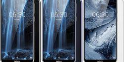 Tenyata Hal Ini yang Bikin 700 Ribu Nokia X6 Terjual dalam 10 Detik