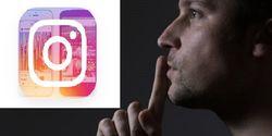 Cara Ini Bantu Kamu Bungkam Postingan Kawan di Instagram, Layak Coba