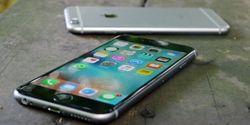 iPhone 6 G4GB Nampang di Tokopedia Cuma Seharga Rp 2,5 Juta, Amankah?