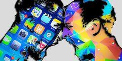 Ini Desain Yang Dicuri Samsung Dari Apple, Ganti Ruginya Rp 7.5 Triliun