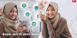 Tokopedia dan Bukalapak Pakai Model Sama, Netizen Heboh Penasaran