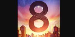 Menguak Misteri di Balik Poster Xiaomi Mi 8, Banyak Gadget Baru?