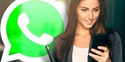 4 Fitur WhatsApp Ini Hindarkan Pengguna dari Rasa Malu dan Mati Gaya