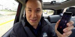 Merasa Terancam? Kini Bisa Hubungi 911 dari Aplikasi Uber dan Langsung Cek Lokasi